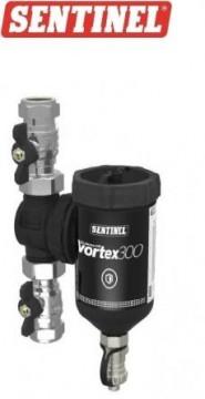Poza Filtru antimagnetita Sentinel Eliminator Vortex 300. Poza 2930
