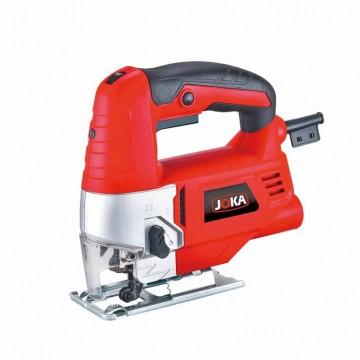 poza Fierastrau pendular cu laser JOKA, JJS800L, 800 W, 3000 rpm