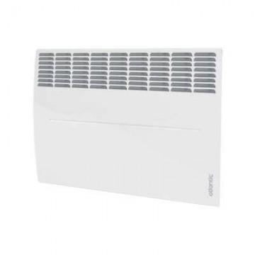 poza Convector electric de perete ATLANTIC F119-25 cu termostat electronic 2500 W