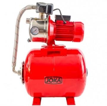 poza Hidrofor autoamorsat JOKA, 36 l, 750 W, 3000 l/h