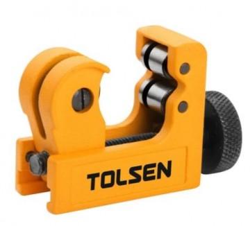 poza Dispozitiv de taiat tevi TOLSEN 3-22 mm