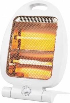 poza Radiator electric quartz  Well 800 W