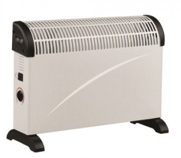 poza Convector electric Well 2000 W