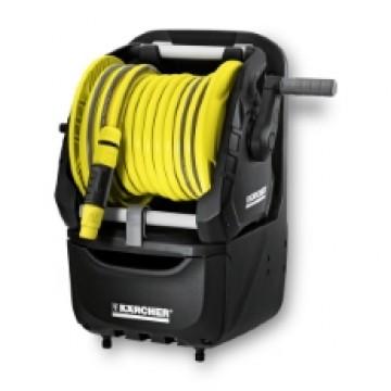 poza Tambur pentru furtun KARCHER Premium HR 7315 Set 1/2