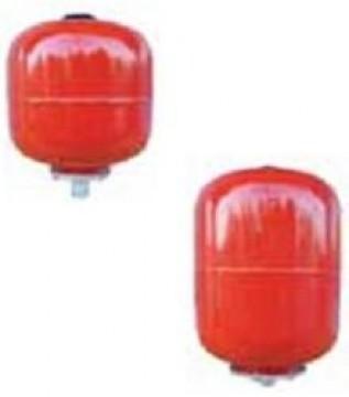poza Vas expansiune multifunctional Hidrotank TU 20 - 20 litri