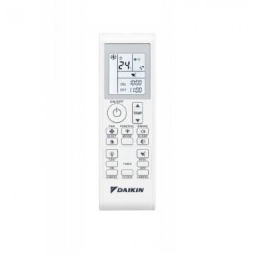 Poza Aparat de aer conditionat de la Daikin Sensira,FTXC25B+RXC25B, 9000 btu. Poza 4286