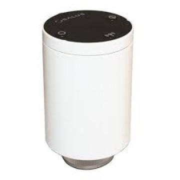 Poza Cap termostatic Salus TRV10RFM
