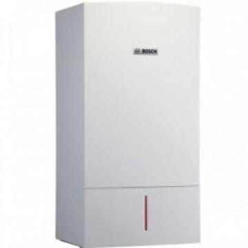 Poza Centrala termica in condensatie Bosch Condens 3000W ZWB 28-3C
