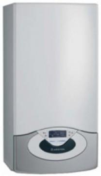 poza Centrala termica in condensatie ARISTON Genus Premium HP EVO 45