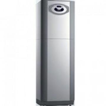 poza Centrala termica in condensare Ariston GENUS PREMIUM EVO SOLAR FS 25 EU cu boiler incorporat 180 litri