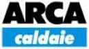 ARCA CALDAIE - Italia